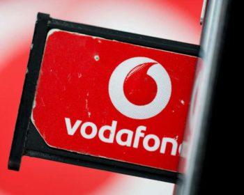 Promozioni Vodafone per chi è già cliente senza smartphone