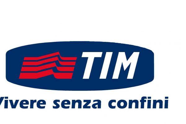 Promozioni per chi passa a TIM con smartphone