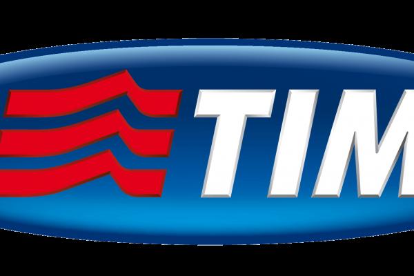 Promozioni per chi passa a TIM senza smartphone