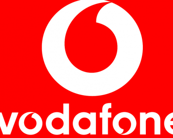 Offerta Vodafone Mobile WiFi 30GB