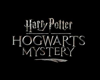 Harry Potter Hogwarts Mystery come si gioca consigli