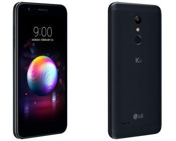 Esce in Italia il nuovo LG K11, scopriamo le caratteristiche
