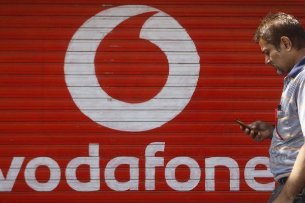 Promozioni Vodafone per chi è già cliente