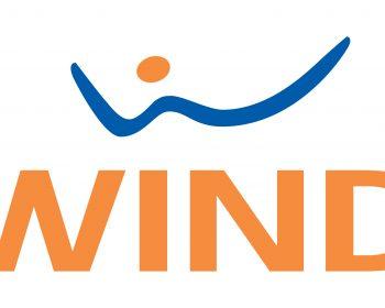 Promozioni Wind Estate