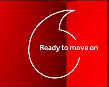 Promozioni per chi passa a Vodafone senza smartphone