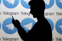 Telegram come funziona la chat segreta