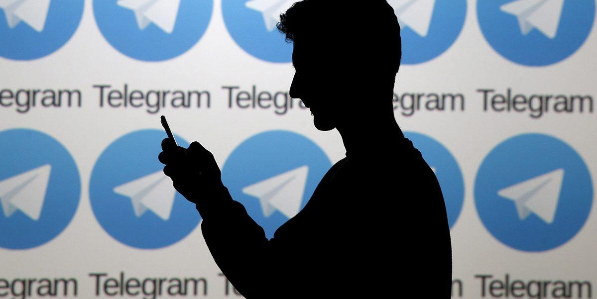Telegram come funziona la chat segreta