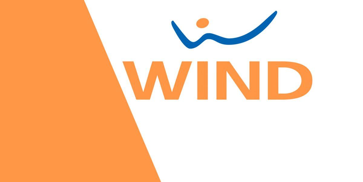 Come disattivare promozioni Wind