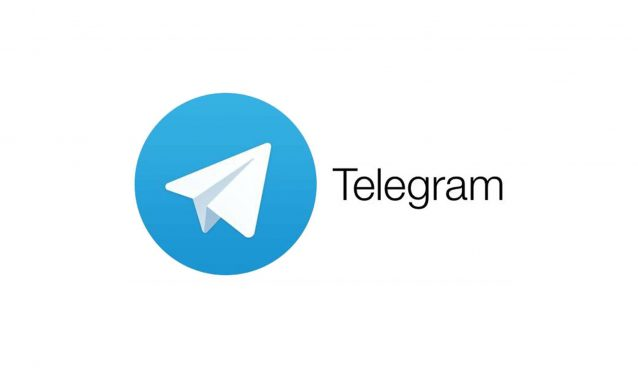 Telegram cosa è? Come funziona?