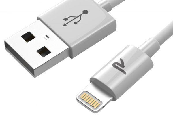 Apple USB-C sostituisce la Lightning