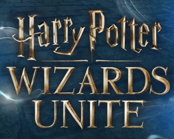 Harry Potter Hogwarts Mystery recensione