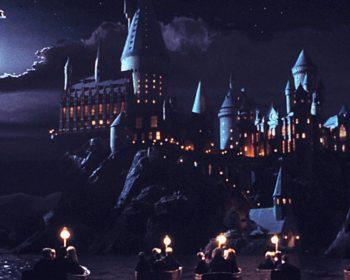 Harry Potter Hogwarts Mystery trucchi