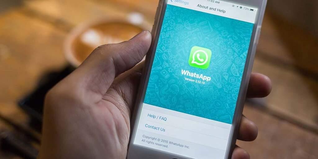 backup e ripristino chat whatsapp su android
