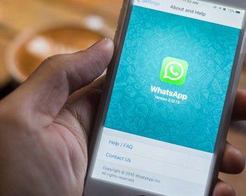 Come fare il backup e il ripristino delle chat di whatsapp su android