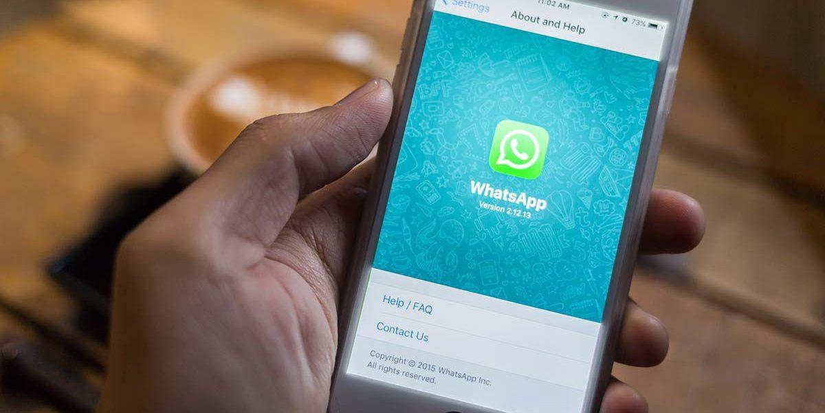backup e ripristino chat whatsapp su androidi whatsapp su android