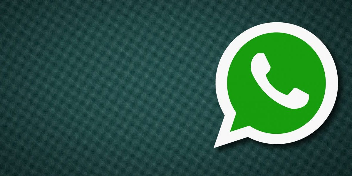 Come ripristinare icona whatsapp sparita