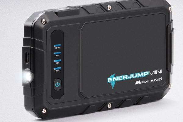 Enerjump Mini