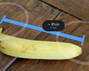 Google Measure App, Utile per la realtà aumentata scopriamo cos'è