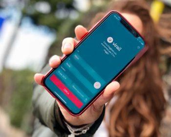 Virail la nuova App per viaggiare meglio spendendo meno