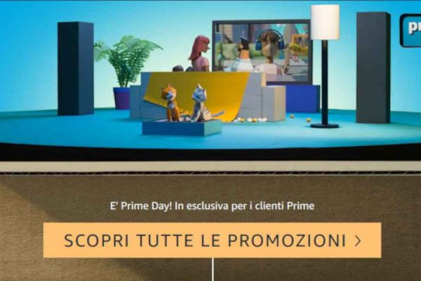 amazon-prime-day-offerte