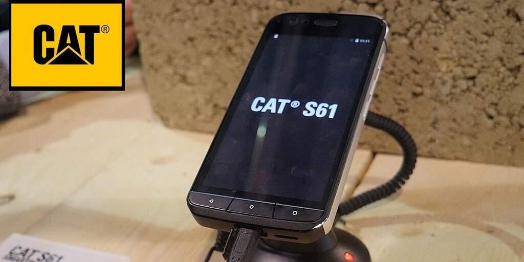 smartphone più resistenti