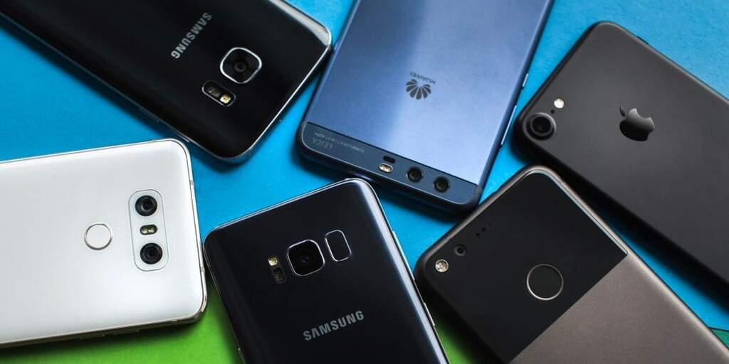Miglior smartphone a meno di 200 €