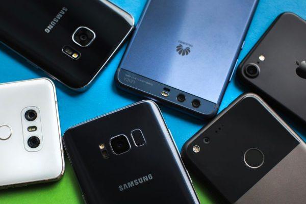 Miglior smartphone a meno di 200 euro