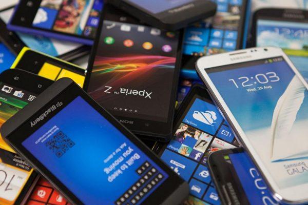 Miglior smartphone a meno di 400 euro