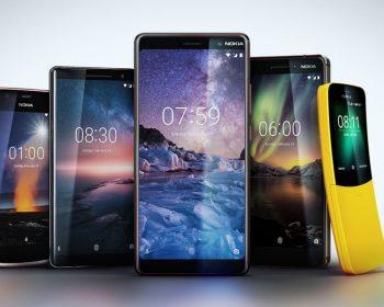 Miglior smartphone a meno di 600 euro