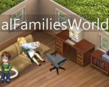 Virtual Families 2 trucchi e soluzioni
