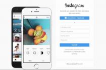 cancellare i messaggi ricevuti su instagram?