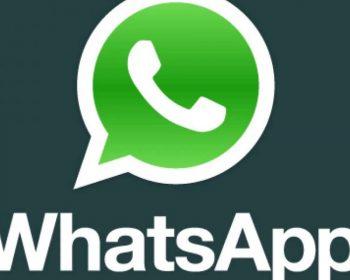 Dove scaricare la suoneria del fischio di Whatsapp