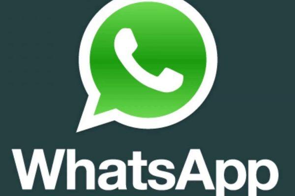 scaricare la suoneria fischio Whatsapp