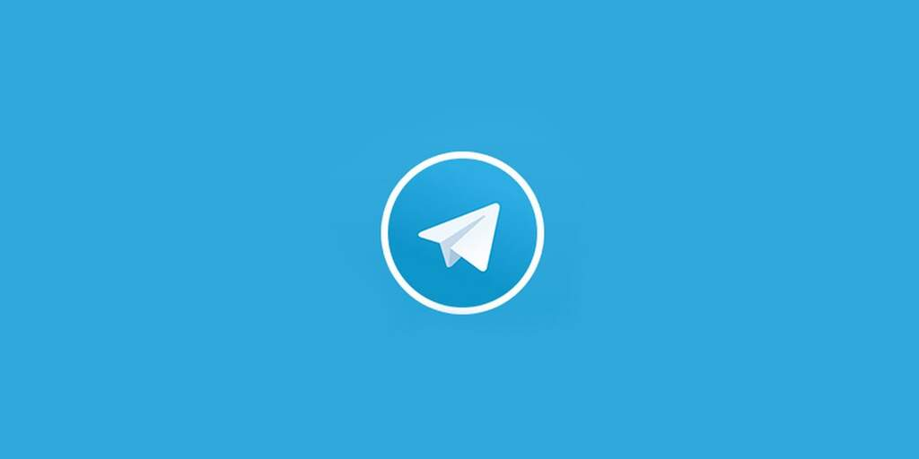 trucchi Telegram