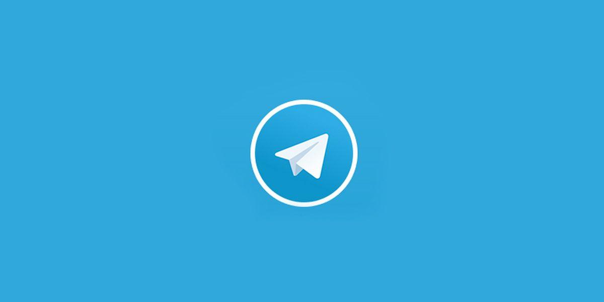 I trucchi Telegram più utili da conoscere