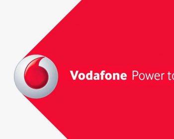 App My Vodafone come aggiungere un numero
