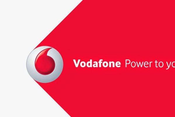 App My Vodafone Come cambiare il numero