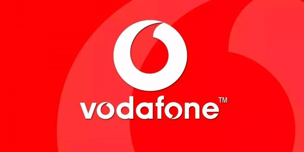 Guida App My Vodafone come funziona