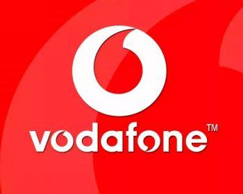 App My Vodafone Come Funziona