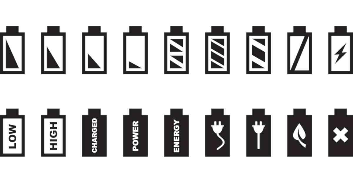 Perché non fanno più smartphone con batterie rimovibili