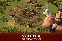 Forge of Empires trucchi espansioni