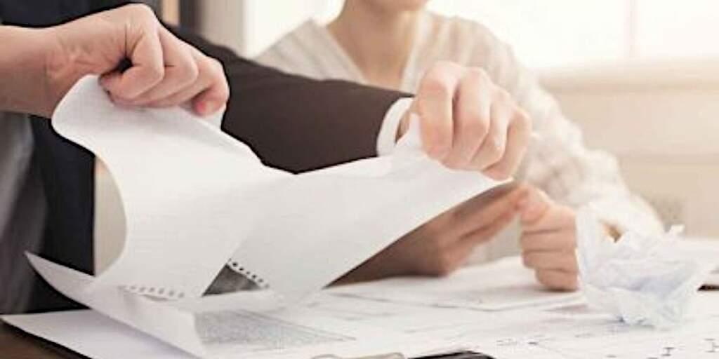 TelecomItalia Disdetta Aumenti Contrattuali