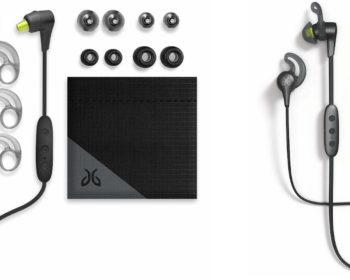 Auricolari Bluetooth Jaybird X4, la nostra recensione