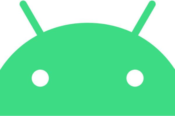 smartphone Android del 2020