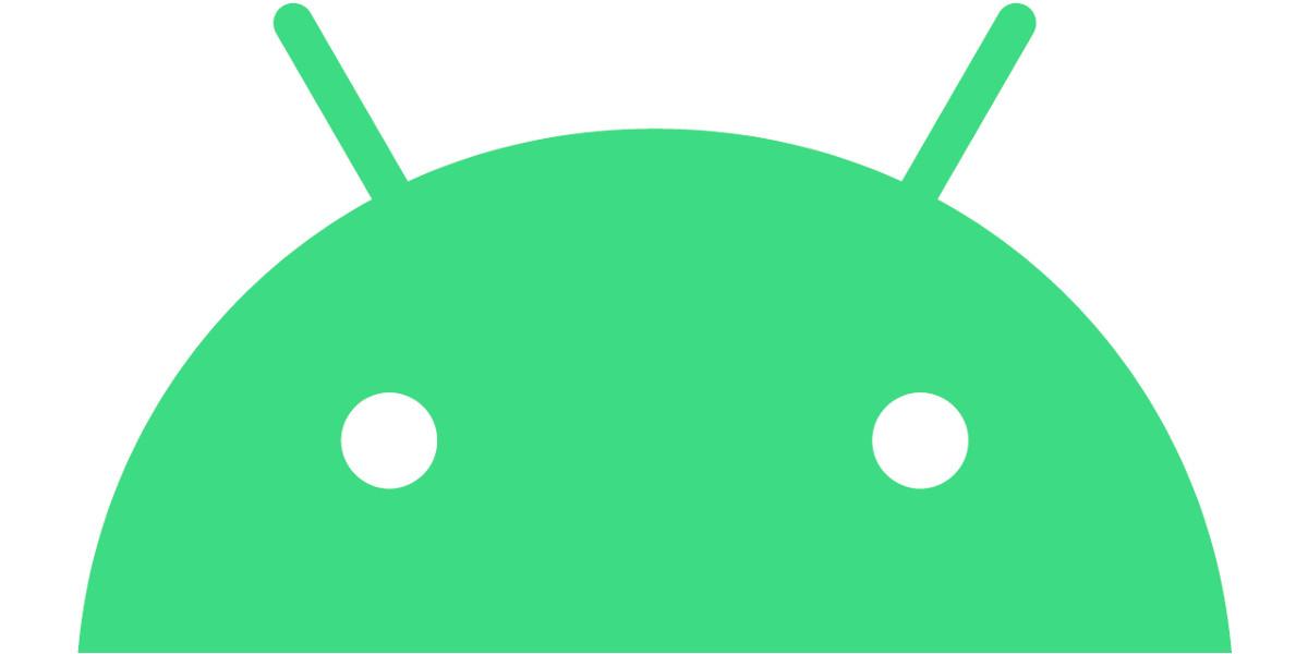 Cosa aspettarsi dagli smartphone Android del 2020