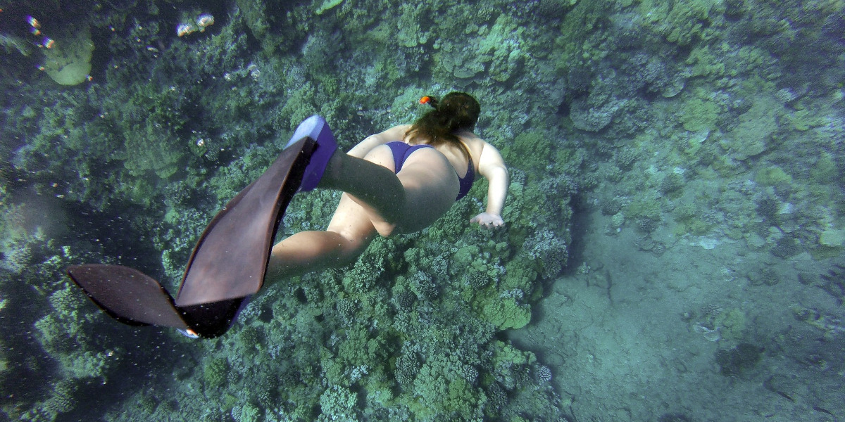 Esistono smartphone che funzionano sott'acqua?